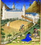 Les meilleures sorties en musique médiévale - Page 2 07juil11
