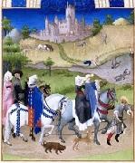 Les meilleures sorties en musique médiévale - Page 2 08aoyt11