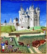 Les meilleures sorties en musique médiévale - Page 2 09sept11
