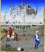 Les meilleures sorties en musique médiévale - Page 2 10octo11
