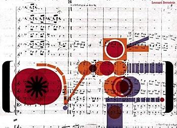 Quizz Pochettes, pour discophiles - Page 20 112910