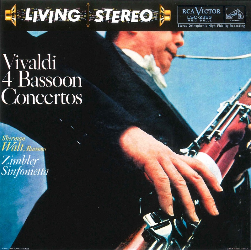 Vivaldi: Les concertos pour instruments à vent - Page 3 20161117