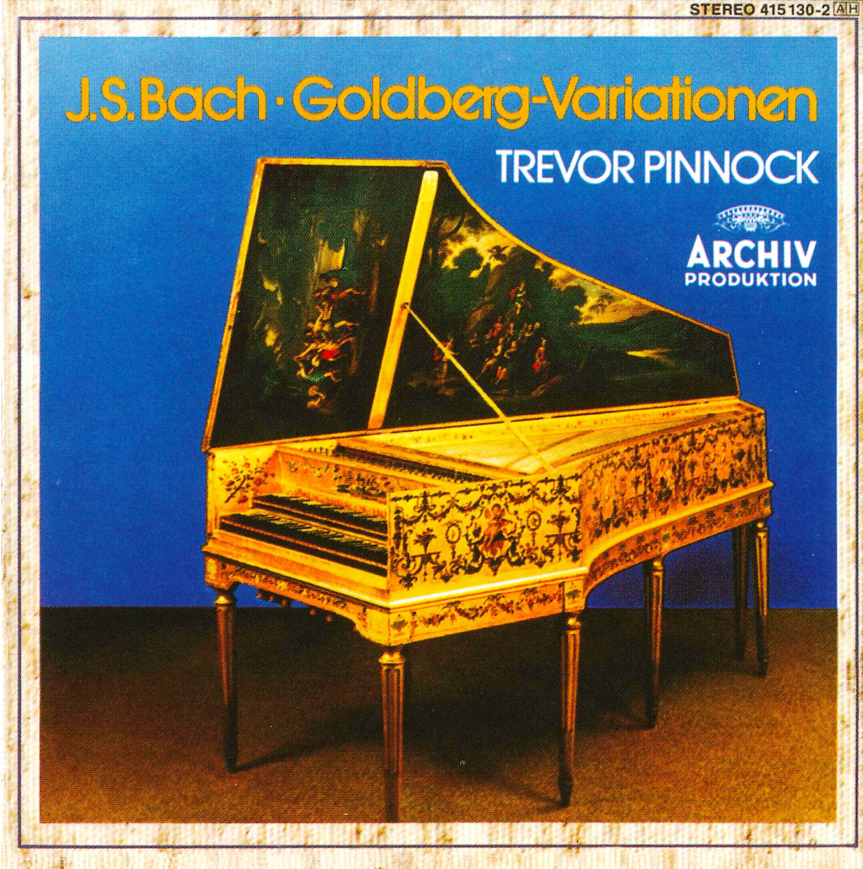 Bach: Variations Goldberg - Page 6 20170119