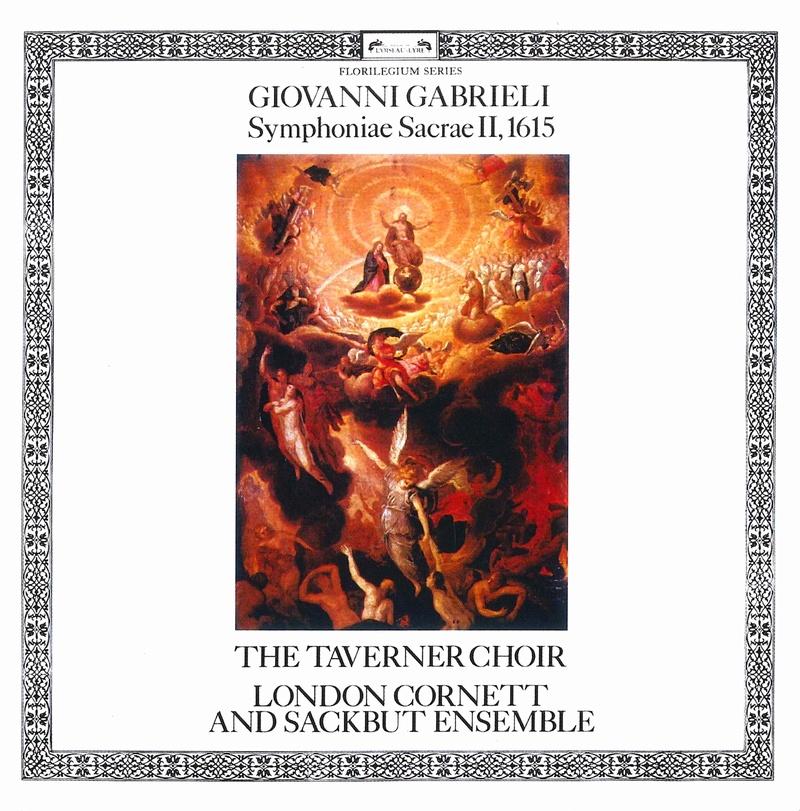 Découvrir la musique de la RENAISSANCE par le disque... - Page 2 20170718