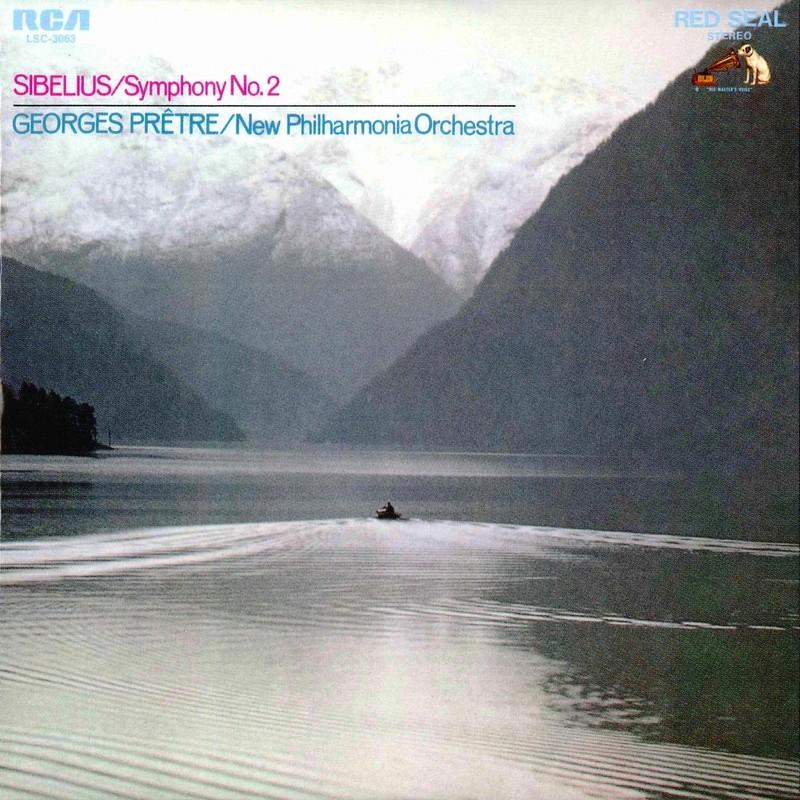 Les Symphonies de Sibelius - Page 16 20171110