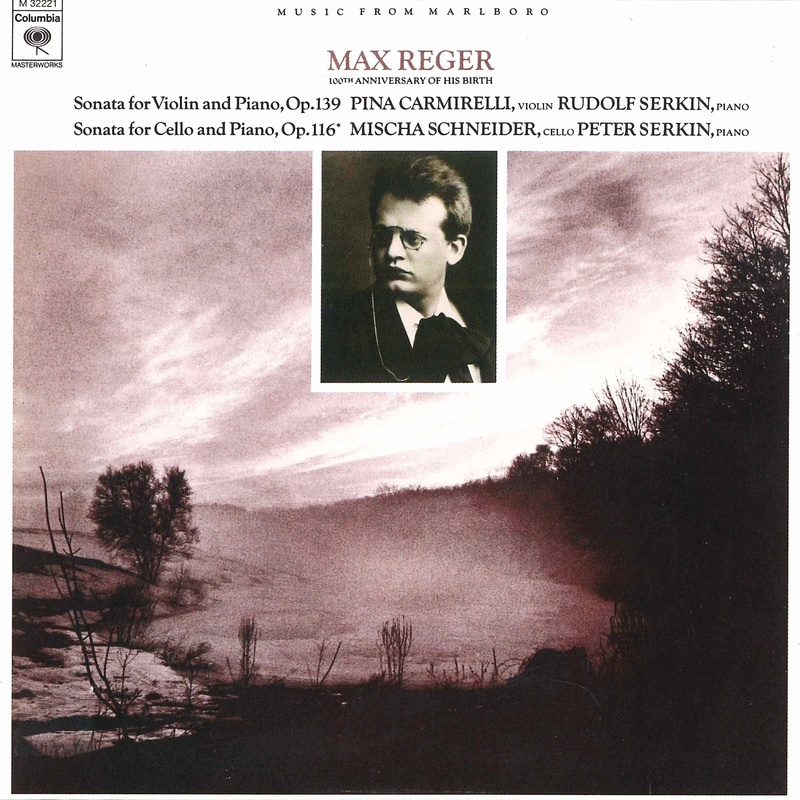 Max Reger - Page 3 20171214