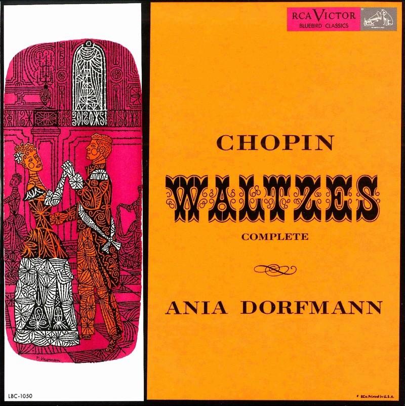 Chopin - Nocturnes, polonaises, préludes, etc... - Page 14 20180211