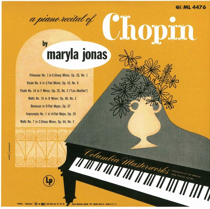 Chopin : intégrales (et autres coffrets) - Page 2 20180216