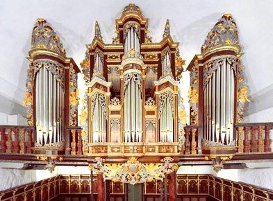 Bach - Oeuvres pour orgue - Page 6 Altenb10