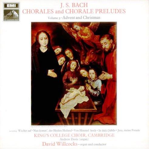 Préparons Noël : récitals de Noël et cadeaux inavouables - Page 2 Bach_c10