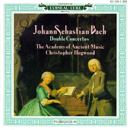 Playlist (128) Bach_d10