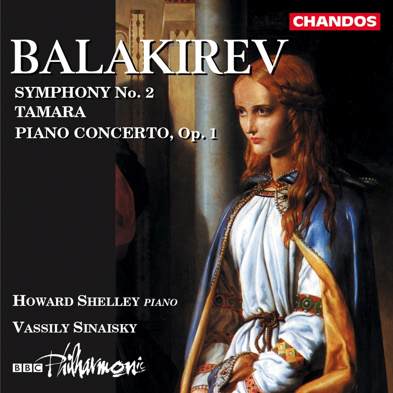 Playlist (147) - Page 5 Balaki10