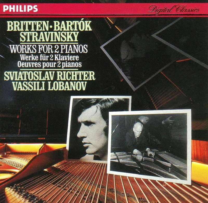 Playlist (128) Bartok13