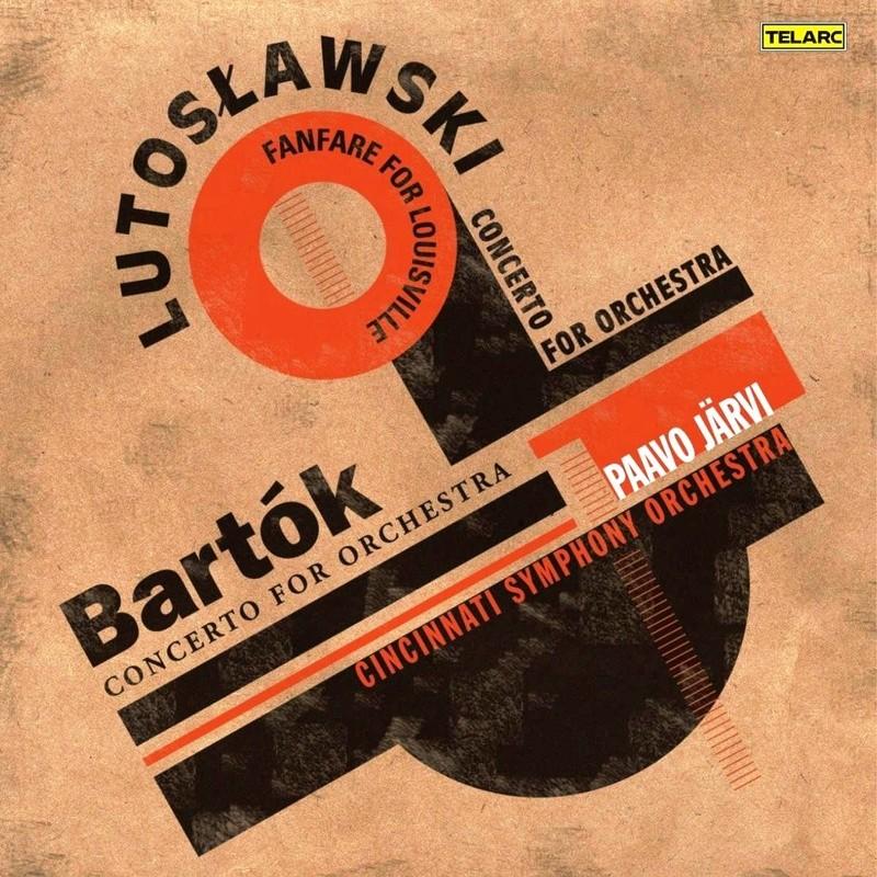 Playlist (129) - Page 6 Bartok15