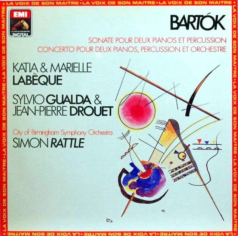 Playlist (131) - Page 15 Bartok20