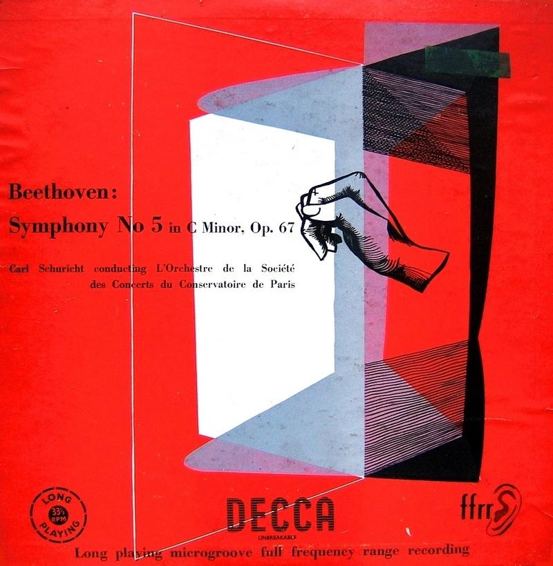 Beethoven : Symphonie n°5 - Page 2 Beetho29