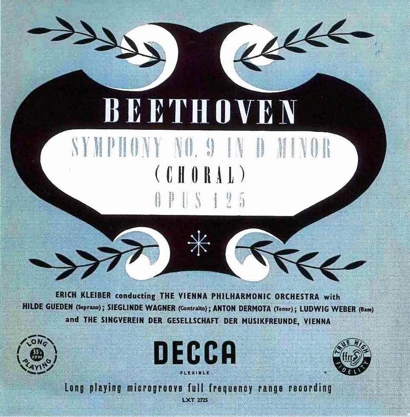 Versions de la neuvième de Beethoven - Page 7 Beetho30
