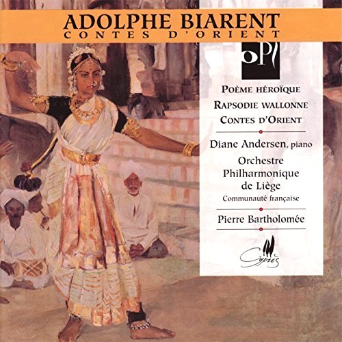 Playlist (130) - Page 17 Biaren10
