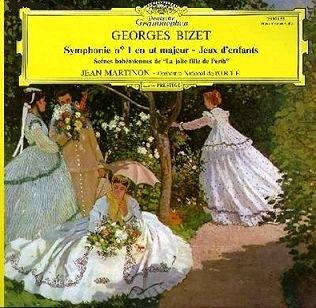 Playlist (128) - Page 2 Bizet_11