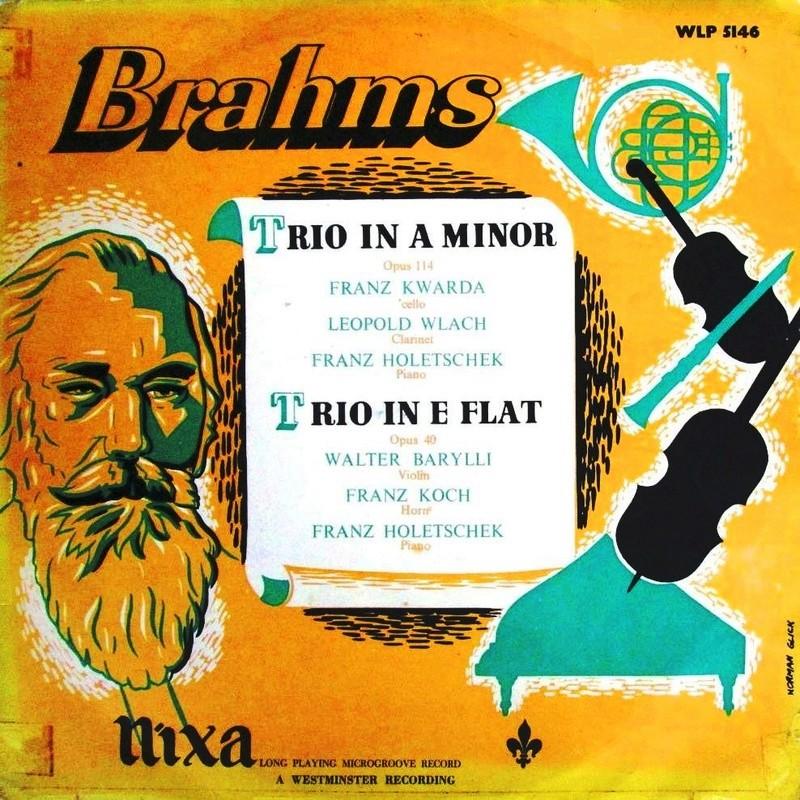 Playlist (147) - Page 6 Brahms14