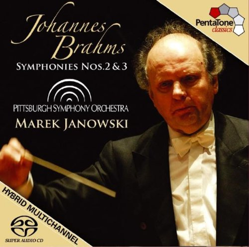 Playlist (133) - Page 20 Brahms15