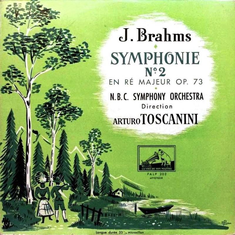 Aimez-vous (les symphonies de) Brahms ? - Page 12 Brahms16