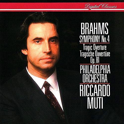 Playlist (142) - Page 11 Brahms20