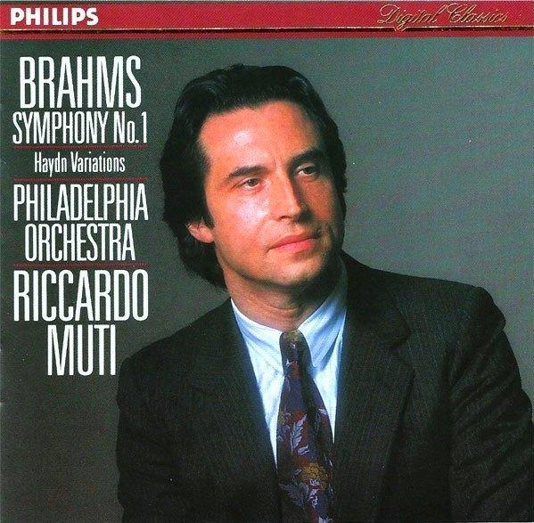 Playlist (134) - Page 4 Brahms21