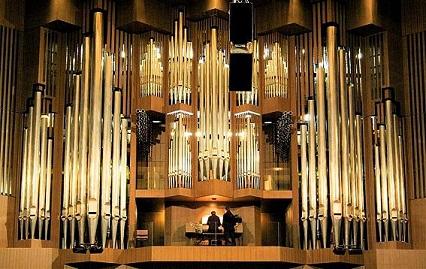 CD d'orgue très très bon pour le son - Page 2 Brisba10