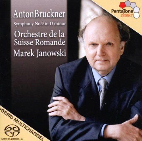 Bruckner: Symphonie 9 - Page 3 Bruckn10