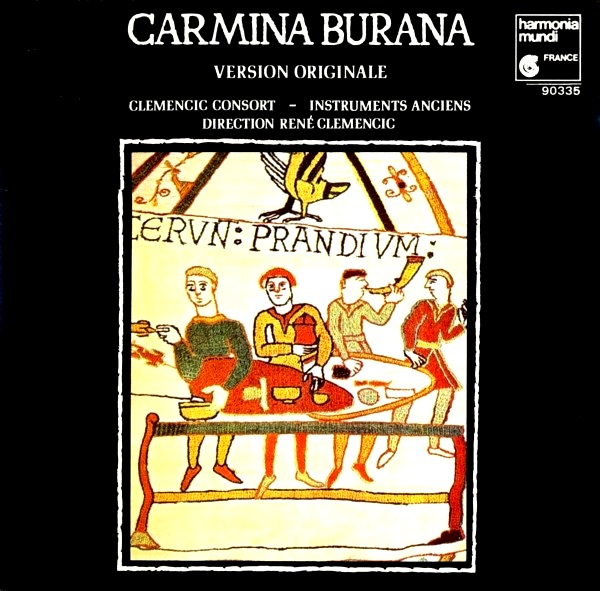 Les meilleures sorties en musique médiévale - Page 2 Carmin10