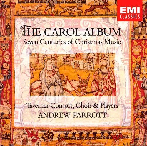 Préparons Noël : récitals de Noël et cadeaux inavouables - Page 2 Carol_10