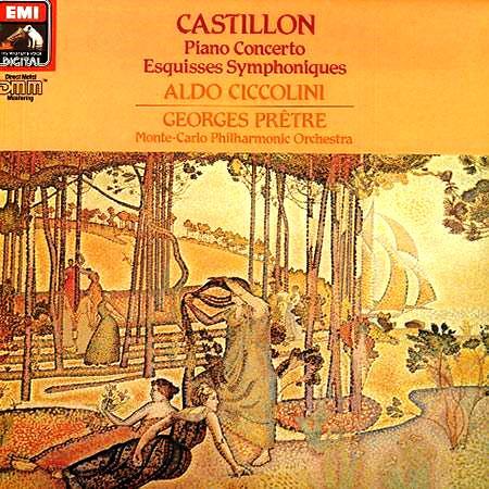 Playlist (129) - Page 5 Castil10