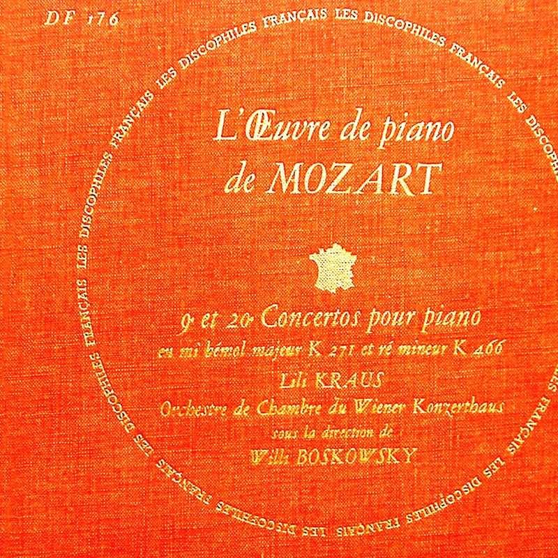 Mozart: Concertos pour piano - Page 8 Cd_15_13