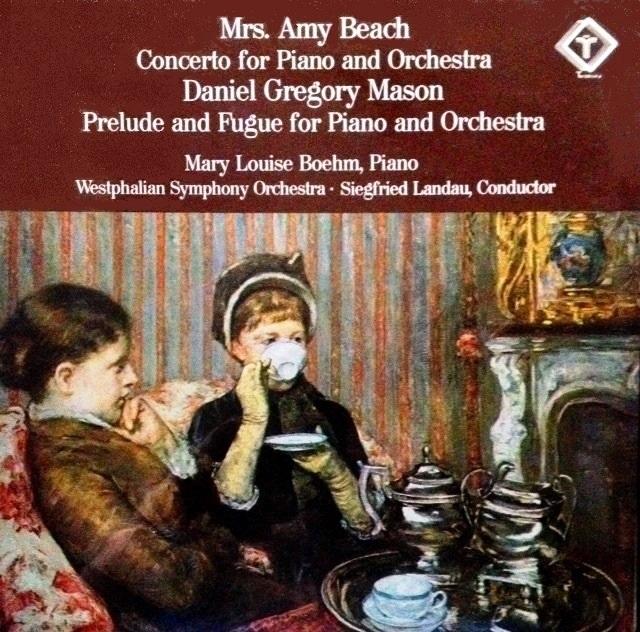 Les concertos pour piano de l'époque romantique (1750-1900) Cd_28_13