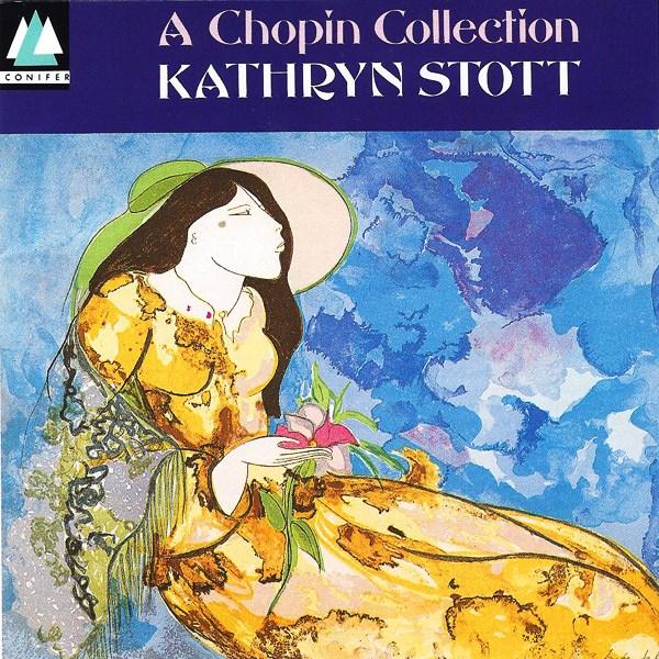 Playlist (126) - Page 18 Chopin10