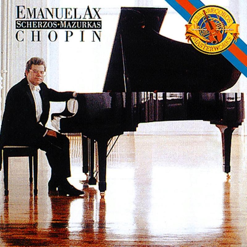 Playlist (129) - Page 17 Chopin15