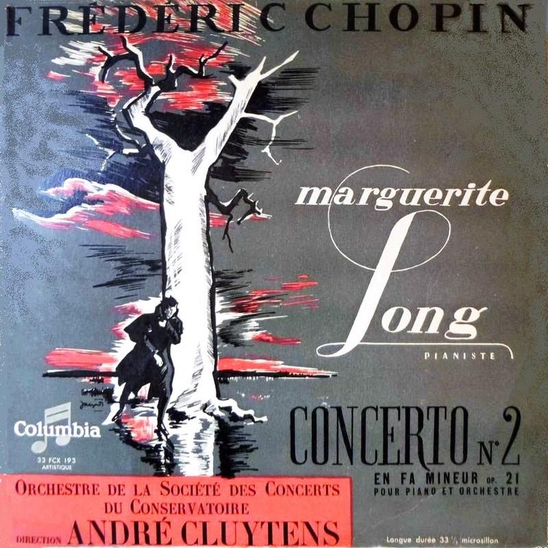 Playlist (131) - Page 15 Chopin16