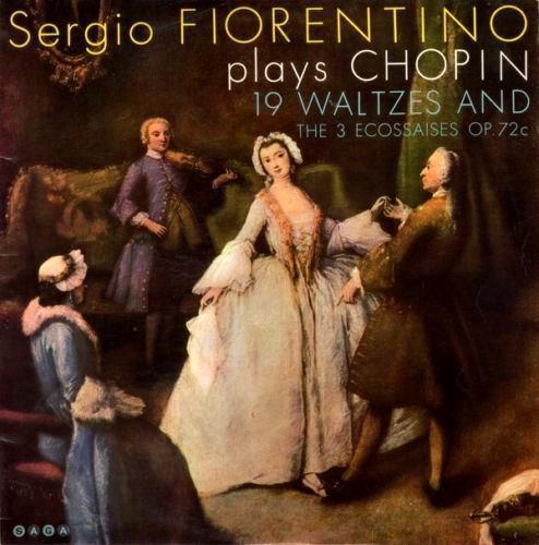 Chopin - Nocturnes, polonaises, préludes, etc... - Page 14 Chopin18