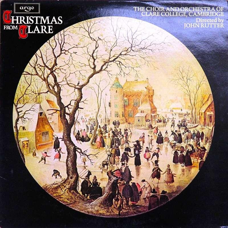 Préparons Noël : récitals de Noël et cadeaux inavouables - Page 2 Christ13