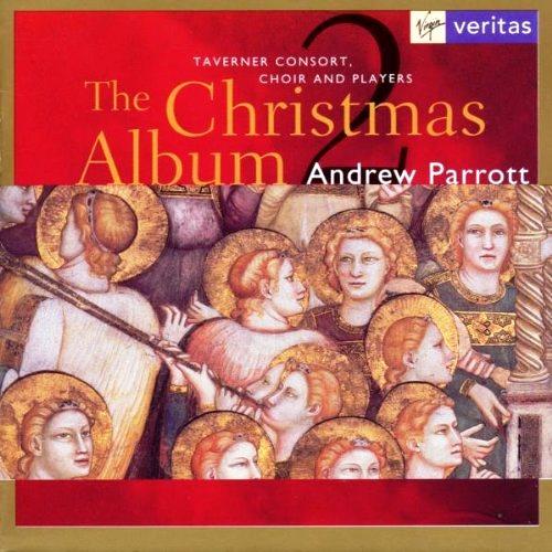 Préparons Noël : récitals de Noël et cadeaux inavouables - Page 2 Christ14