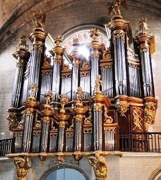 F. Couperin : les deux Messes pour orgue - Page 2 Cinteg12