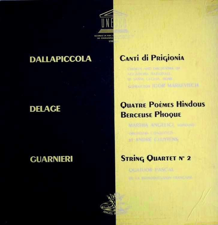 Luigi Dallapiccola - Page 3 Dallap10