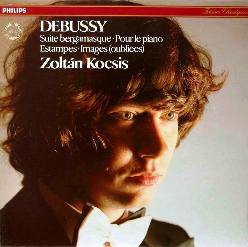Debussy - Oeuvres pour piano - Page 8 Debuss15