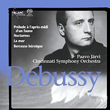 Claude-Achille DEBUSSY - Oeuvres symphoniques - Page 8 Debuss22