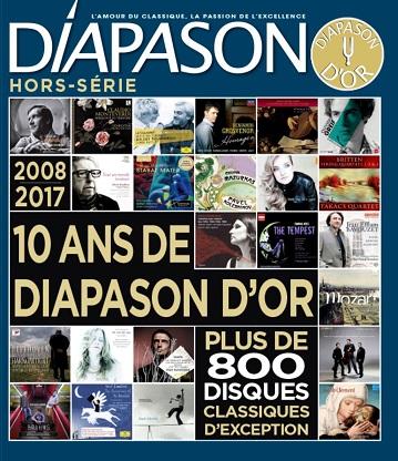 Presse musicale - Page 7 Diapas11
