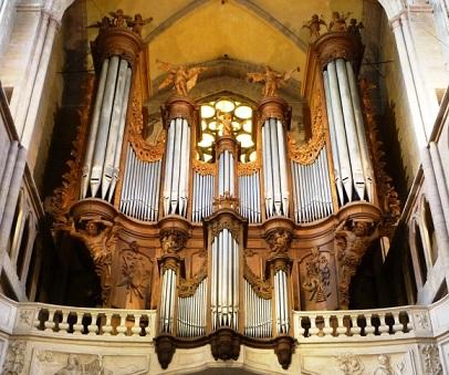 Les orgues (instrumentS) - Page 6 Dijon_13