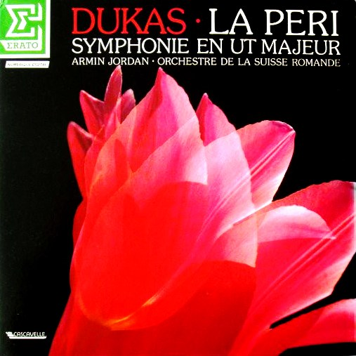Playlist (133) - Page 17 Dukas_10