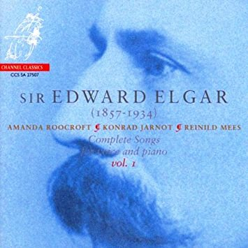 Playlist (148) - Page 10 Elgar_18
