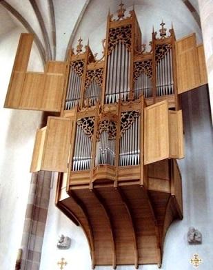 Dietrich Buxtehude (1637 - 1707) - Oeuvres pour orgue - Page 2 Eppan_10